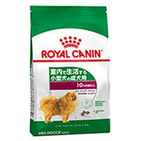 ROYAL CANIN(ロイヤルカナン)